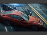 Need For Speed Rivals Screenshot #8 for Xbox One - Click to view