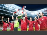 Pro Evolution Soccer 2014 Screenshot #2 for PS3 - Click to view