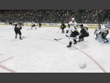 NHL 08 Screenshot #10 for Xbox 360 - Click to view