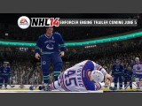 NHL 14 Screenshot #34 for Xbox 360 - Click to view