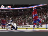 NHL 14 Screenshot #35 for Xbox 360 - Click to view