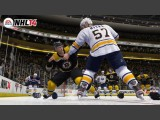 NHL 14 Screenshot #36 for Xbox 360 - Click to view