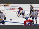 NHL 14 Screenshot #38 for Xbox 360 - Click to view