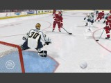 NHL 08 Screenshot #11 for Xbox 360 - Click to view