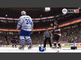 NHL 14 Screenshot #40 for Xbox 360 - Click to view