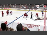 NHL 14 Screenshot #41 for Xbox 360 - Click to view