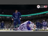 NHL 14 Screenshot #43 for Xbox 360 - Click to view