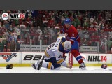 NHL 14 Screenshot #11 for PS3 - Click to view