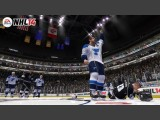 NHL 14 Screenshot #14 for PS3 - Click to view