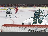 NHL 08 Screenshot #13 for Xbox 360 - Click to view