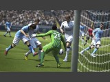 FIFA Soccer 14 Screenshot #13 for PS3 - Click to view