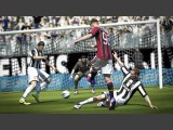 FIFA Soccer 14 Screenshot #14 for PS3 - Click to view