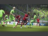 FIFA Soccer 14 Screenshot #15 for PS3 - Click to view