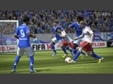 FIFA Soccer 14 Screenshot #16 for PS3 - Click to view