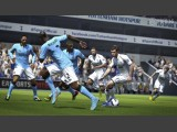 FIFA Soccer 14 Screenshot #16 for Xbox 360 - Click to view