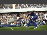 FIFA Soccer 14 Screenshot #17 for Xbox 360 - Click to view