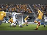 FIFA Soccer 14 Screenshot #18 for Xbox 360 - Click to view