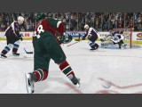 NHL 08 Screenshot #15 for Xbox 360 - Click to view
