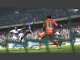 FIFA Soccer 14 Screenshot #19 for Xbox 360 - Click to view