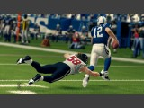 Madden  NFL 25 Screenshot #154 for PS3 - Click to view