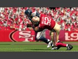 Madden  NFL 25 Screenshot #155 for PS3 - Click to view