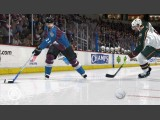 NHL 08 Screenshot #16 for Xbox 360 - Click to view
