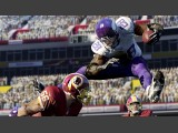 Madden  NFL 25 Screenshot #20 for Xbox One - Click to view