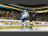 NHL 08 Screenshot #17 for Xbox 360 - Click to view