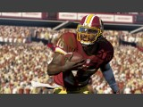 Madden  NFL 25 Screenshot #5 for PS4 - Click to view