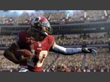 Madden  NFL 25 Screenshot #7 for PS4 - Click to view