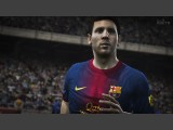 FIFA Soccer 14 Screenshot #12 for Xbox One - Click to view