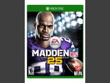 Madden  NFL 25 Screenshot #23 for Xbox One - Click to view