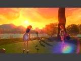 Powerstar Golf Screenshot #6 for Xbox One - Click to view
