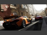 Forza Motorsport 5 Screenshot #42 for Xbox One - Click to view