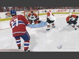 NHL 08 Screenshot #19 for Xbox 360 - Click to view