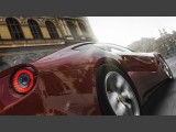 Forza Motorsport 5 Screenshot #45 for Xbox One - Click to view