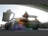 Forza Motorsport 5 Screenshot #47 for Xbox One - Click to view
