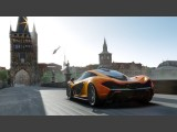Forza Motorsport 5 Screenshot #48 for Xbox One - Click to view