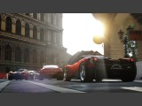 Forza Motorsport 5 Screenshot #49 for Xbox One - Click to view