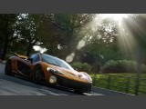 Forza Motorsport 5 Screenshot #51 for Xbox One - Click to view