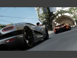 Forza Motorsport 5 Screenshot #52 for Xbox One - Click to view