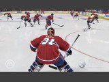 NHL 08 Screenshot #20 for Xbox 360 - Click to view
