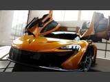 Forza Motorsport 5 Screenshot #54 for Xbox One - Click to view