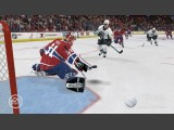 NHL 08 Screenshot #21 for Xbox 360 - Click to view