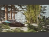 DriveClub Screenshot #29 for PS4 - Click to view