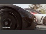 DriveClub Screenshot #30 for PS4 - Click to view