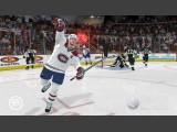 NHL 08 Screenshot #22 for Xbox 360 - Click to view