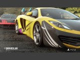DriveClub Screenshot #34 for PS4 - Click to view