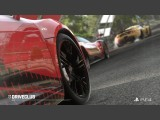 DriveClub Screenshot #36 for PS4 - Click to view
