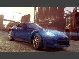The Crew Screenshot #4 for Xbox One - Click to view